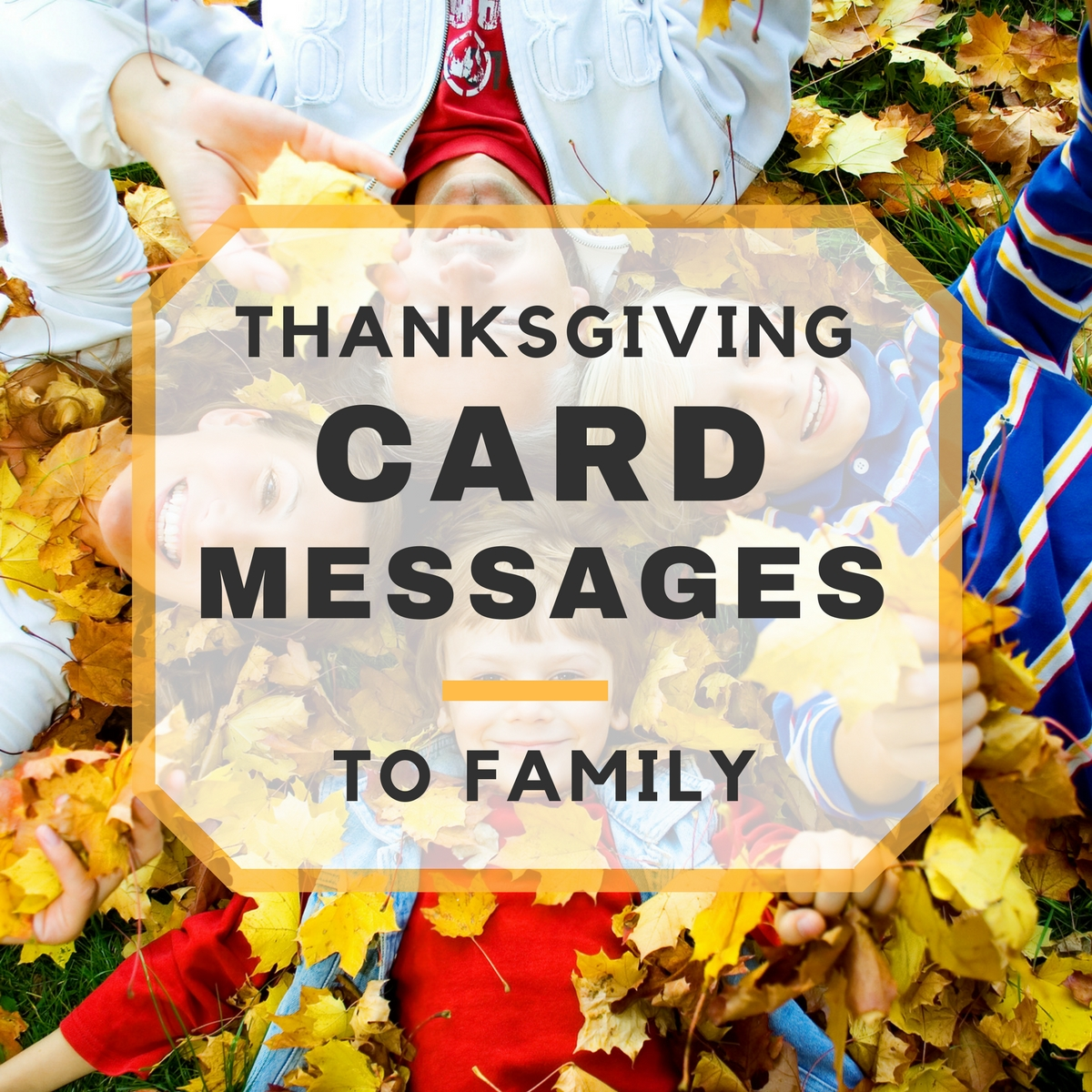 Thanksgiving cards we have brought big gallery of of bright and colorful greeting cards for thanksgiving online pick from turkey roast card pumpkin cards kristyandbryce Images