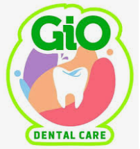 Klinik Geo Dental