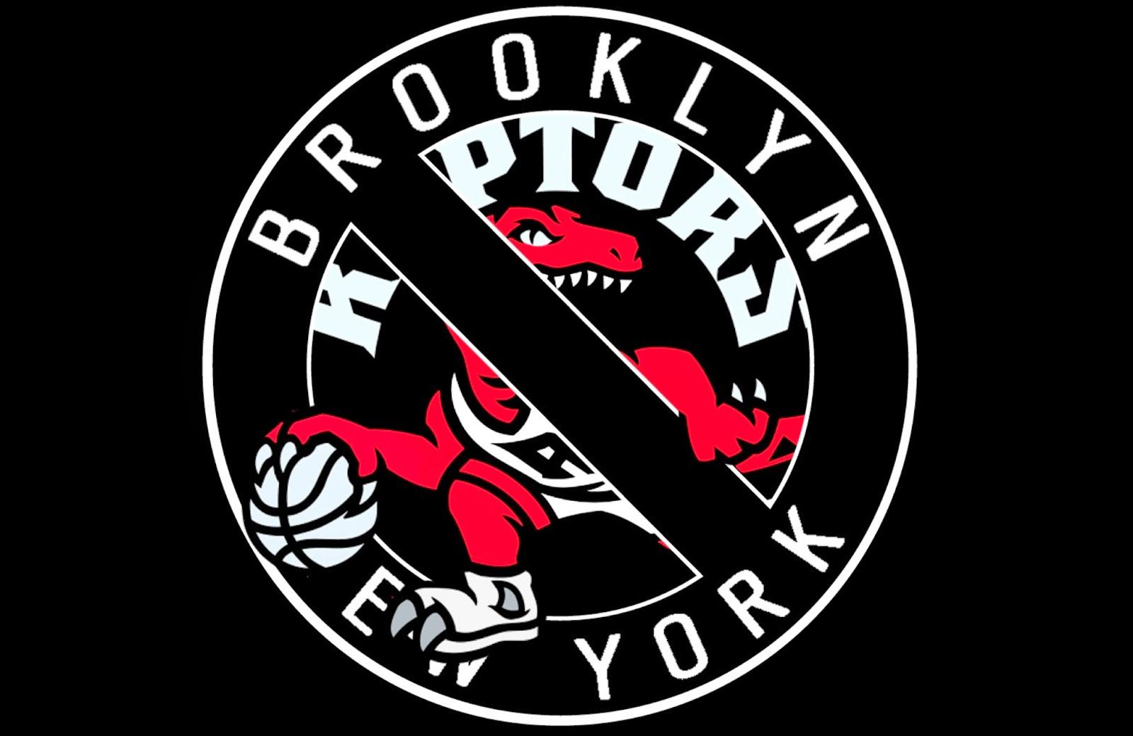 Nets Vs Raptors: My GraphiCKs: Nets Vs Raptors