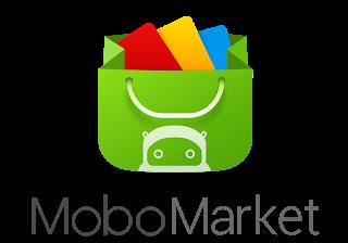 تحميل سوق موبو ماركت