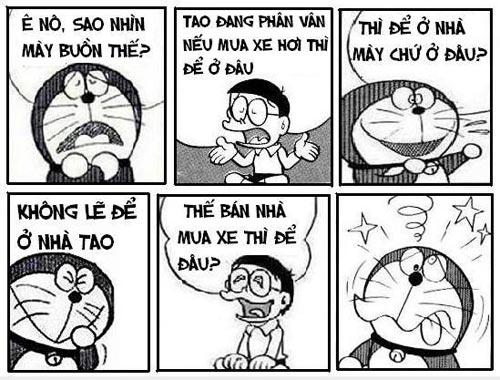 cuoi-te-ghe-doremon-che-phan8