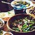11 superfoods που πρέπει να βάλεις στη διατροφή σου αμέσως