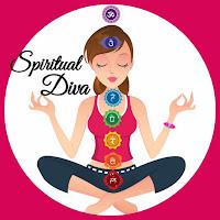 Spiritual Diva Jewelry