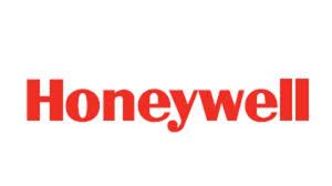 HoneyWell Hiring Freshers As Software Engineer For B.E/B.Tech/MCA | Across India