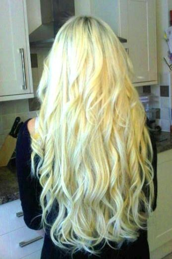 Trends 2018 Blonde Hair Color Trends 2015