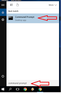 Windows 10: How to Shutdown PC without Installing Updates,Shutdown windows 10 pc without installing update,update and shutdown,shutdown error in windows 10,shutdown problem,pc not shutdown,shutdown issues,how to fix shutdown problem,skip update & shutdown pc,windows 10,windows 8.1,dont update,update and restart skip,dont update windows 10,windows 10 latest update install skip,how to shutdown without update,get shutdown pc,power off pc Shutdown windows 10 pc without installing update...  Click here for more detail..