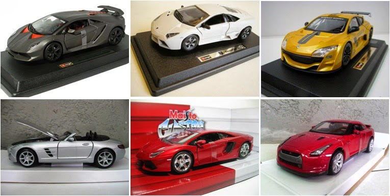 http://www.tokodiecast.com/search/label/MINIATUR%20MOBIL%20SPORT%20%2F%20SEDAN