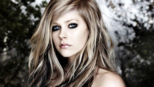 Lirik dan Chord Lagu You Were Mine ~ Avril Lavigne