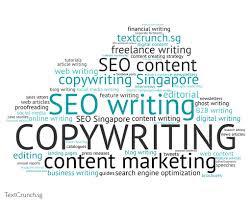 kiến thức về coppywriting sẽ giúp bạn tạo nên khóa seo chuyên nghiệp