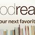 Saya dan Kebiasaan Bermain di Goodreads