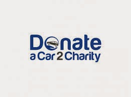 Car Donations For Jewish Charity