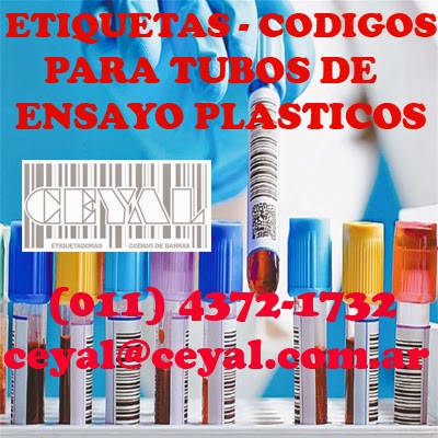 Monserrat Buenos Aires Comercializamos Ribbon 60x450