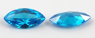 Cubic-Zirconia-aqua-swiss-blue-Colord-CZ-Marquise-Gemstones-Supplier