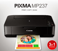 http://www.canondownloadcenter.com/2017/07/canon-pixma-mp237-driver-software.html