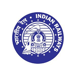 Sitting Arrangement For Railway ALP & Group D Exam 2018