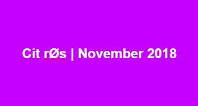 15 NOVEMBER 2018 Seng 8.0 - EXILED Version | Ha4yu PREMIUM / VIP | Simple Fiture Cheats RØS + Steam Server!