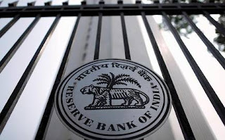 RBI allowed Payment Banks to apply for Small finance banks