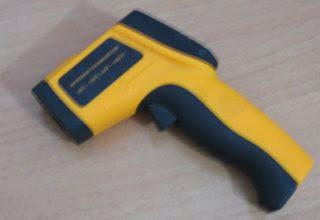 http://bombillasdebajoconsumo.blogspot.com.es/2014/08/pistola-para-medir-temperatura.html