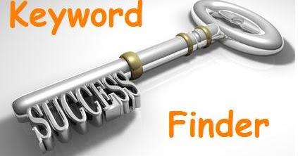 3 Secret Keyword Finder Tactics to Brings Huge Sales to Your