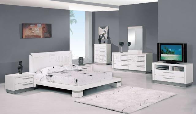 صور غرف نوم