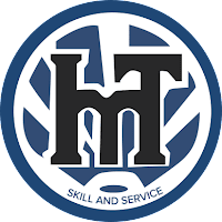 IMT 2018/2019 Post-UTME Screening Timetable is Out | Date, Time & Venue