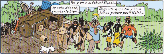 tintin_au_congo_train1.png