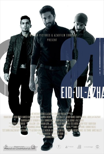 O21 (2014) Urdu 720p WEB-DL 900mb