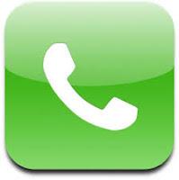 Telepon Call