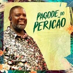 Baixar CD Pagode do Pericão - Péricles 2019 Grátis