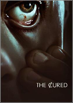 The Cured Dublado