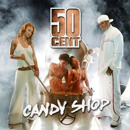 50 cent patiently waiting zippy
