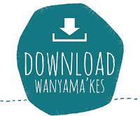 Patroon Wanyama'kes