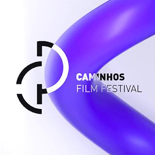 Apresentação da 24ª Edição do Festival Caminhos do Cinema