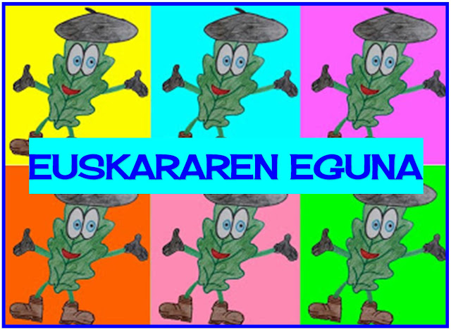 http://sanfrantziskoeuskaraeguna.blogspot.com.es/