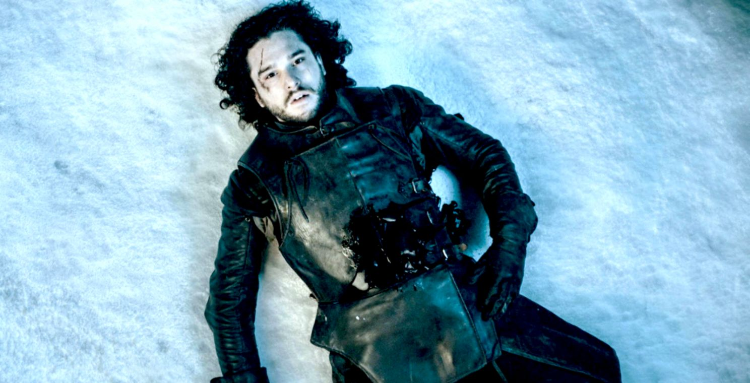 Jon Snow Wallpapers Opera Wallpapers