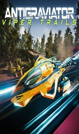 Antigraviator Viper Trails Update v1.292-CODEX - Download last GAMES FOR PC ISO, XBOX 360, XBOX ONE, PS2, PS3, PS4 PKG, PSP, PS VITA, ANDROID, MAC