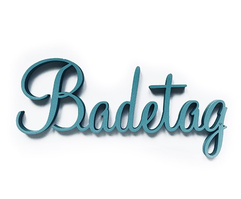 https://www.shabby-style.de/3d-schrift-badetag