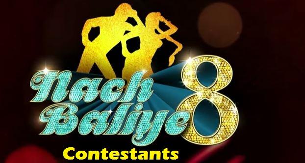nachbaliye contestants