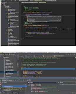JetBrains Phpstorm 2017 + Crack Patch Serial Key Free Download