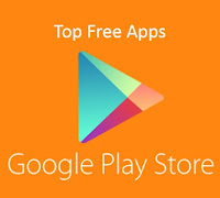 Download Free Mobile App