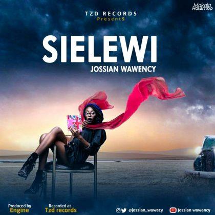 Download Mp3 | Jossian Wamency - Sielewi