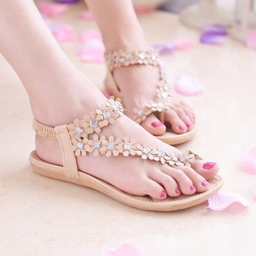 Zeagoo sandals