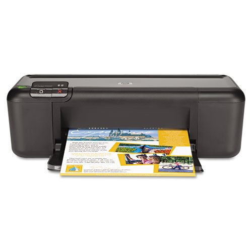 Pleasant Hp Deskjet D2660 Driver Downloads Download Drivers Printer Download Free Architecture Designs Osuribritishbridgeorg