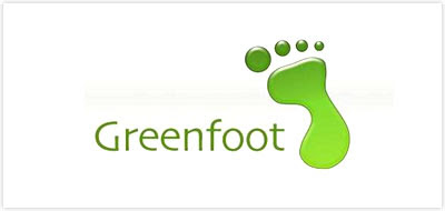 Pengenalan Java : Tutorial Greenfoot