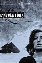 Watch L'avventura Online Free in HD