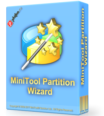 minitool partition wizard professional edition 10.2.3 full with crack