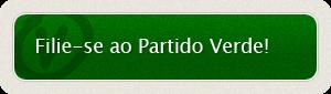 http://pvmutum.blogspot.com.br/p/blog-page_28.html