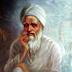 মৃত্যুর আয়নায় জীবনের নক্ষত্র || কাজী মাহবুব হাসান