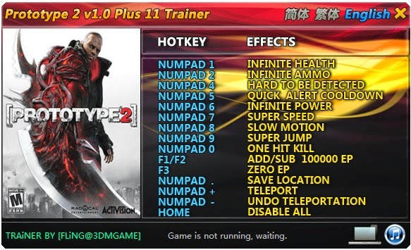 How to download pc games trainer for free youtube.