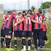 """Sport. Calcio. Con 1 a 0, il Foggia Incedit vince e convince ed espugna il """"Cianci"""" di Cerignola"""